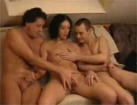Deutsche Pornos Amateure