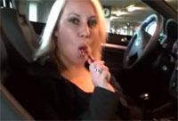 Parkhaussex Porno