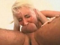 Harter Deepthroat Freeporno