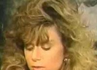 Deutscher 80er Jahre Porno