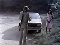 70er jahre pornos deutsche 70er Jahre