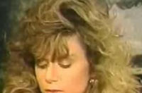 Pornos Der 80er