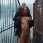 Amateur Mädchen ficken outdoor